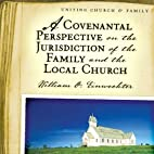 A Covenantal Perspective on the Jurisdiction…