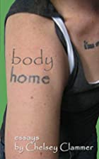 BodyHome by Chelsey Clammer