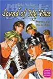 Nitta, Youka: Sound of My Voice