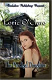 O&#39;Clare, Lorie: The Prodigal Doaughter