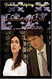 Connolly, Lynne: Chemistry of Evil