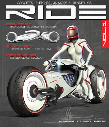 ride-futuristic-electric-motorcycle-concept