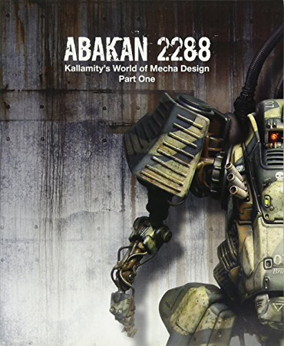 abakan-2288-kallamitys-world-of-mecha-design-part-one