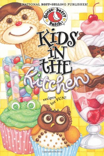kids-in-the-kitchen-recipes-for-fun