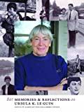Karen Joy Fowler: 80! Memories & Reflections on Ursula K. Le Guin