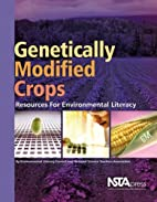 Genetically Modified Crops: Resources for…