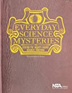 Everyday Science Mysteries: Stories for…