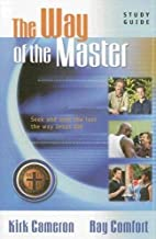 The Way of the Master Basic Training Course:…