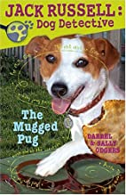 The Mugged Pug by Darrel Odgers