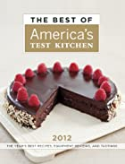 The Best of America's Test Kitchen…