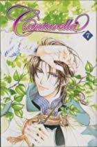Cantarella, Volume 7 by You Higuri