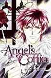 Higuri, You: Angel's Coffin
