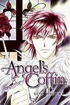 Angel's Coffin by You Higuri