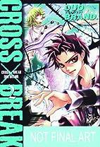 Cross X Break, Volume 2 by Duo Brand