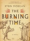 Morgan, Robin: The Burning Time