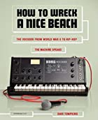 How to Wreck a Nice Beach: The Vocoder from…
