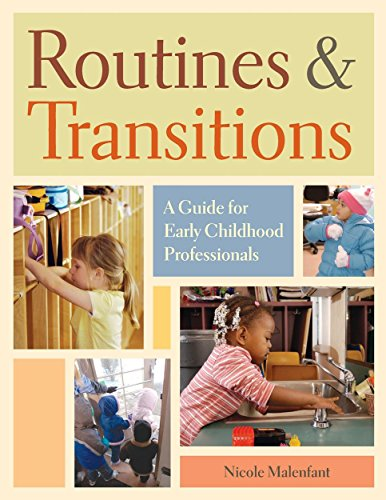 routines-and-transitions-a-guide-for-early-childhood-professionals