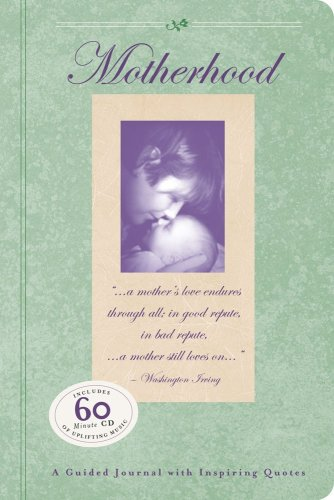 motherhood-a-guided-journal-with-inspiring-quotes