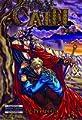 Acheter Cain volume 1 sur Amazon
