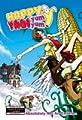 Acheter Happy Yaoi Yum Yum volume 1 sur Amazon