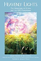 HEAVENLY LIGHTS: The Apparitions of Fatima…