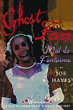 Ghost Fever/Mal de Fantasma (English and…