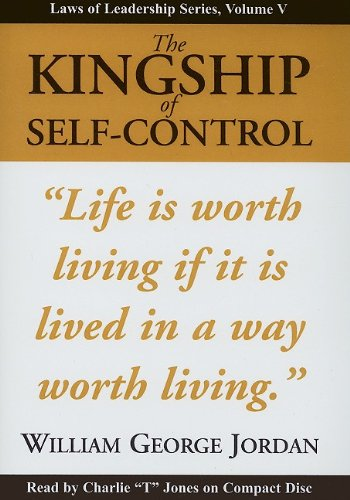 kingship-of-self-control-laws-of-leadership