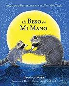 Un beso en mi mano (Spanish Edition) by…