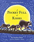 Penn, Audrey: A Pocket Full of Kisses