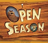 Linda Sunshine: The Art of Open Season