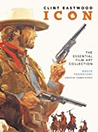 Clint Eastwood Icon: The Ultimate Film Art…