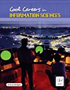 Cool Careers in Information Sciences by…
