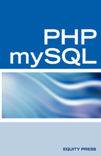 php-mysql-web-programming-interview-questions-answers-and-explanations-php-mysql-faq