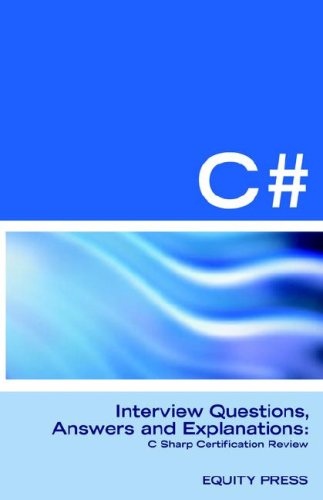 c-programming-interview-questions-answers-and-explanations-programming-c-certification-review