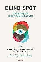 Blind Spot: Illuminating the Hidden Value in…