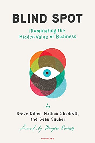 blind-spot-illuminating-the-hidden-value-in-business