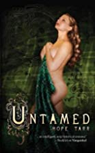 Untamed (Victorian Romance) by Hope Tarr