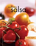 Seductive Salsa (Cook West) by Gwyneth…
