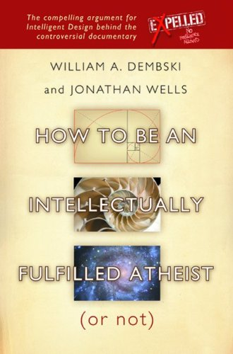 how-to-be-an-intellectually-fulfilled-atheist-or-not