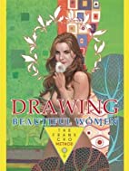 Drawing Beautiful Women: The Frank Cho…