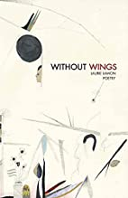 Without wings : poetry by Laurie Lamon
