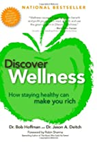 Discover Wellness: How Staying Healthy Can…