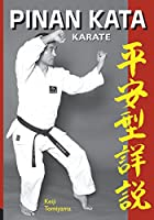 Karate: Pin'an Katas in Depth by Keiji…