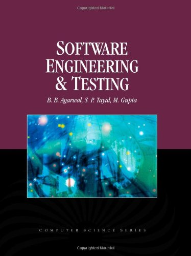 software-engineering-and-testing-an-introduction-computer-science