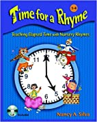 Time for a Rhyme: Teaching Elapsed Time with…