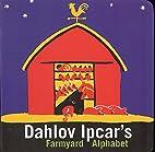 Dahlov Ipcar's Farmyard Alphabet by…