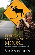 Finding your inner moose : ida…