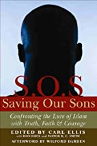 Saving Our Sons: Confronting the Lure of…