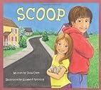 Scoop by Julia Cook