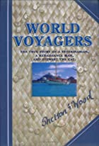 World Voyagers (IPPY and Indie Book Awards…